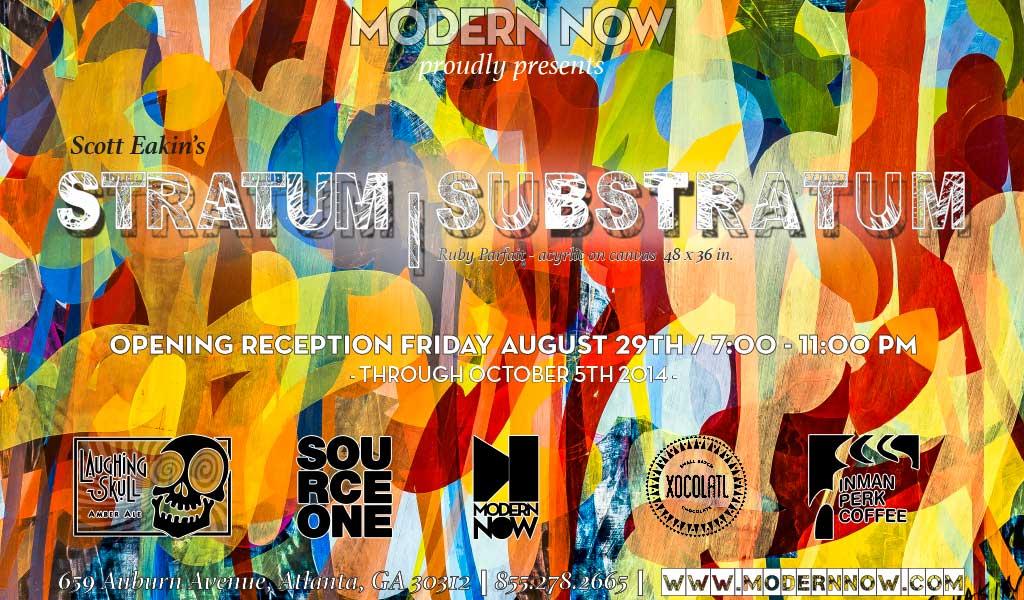 Stratum | Substratum